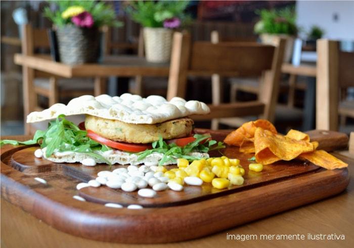 restaurante hamburgueria porto DSC_0597Tasquinha d Caco_ sitio na net