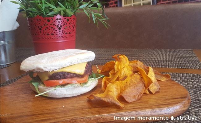 hamburguer vegetariano o beta-min